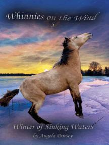 Winter of Sinking Waters
