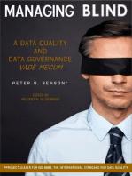 Managing Blind