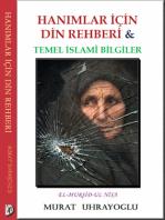 Hanımlar İçin Din Rehberi & Temel İslami Bilgiler