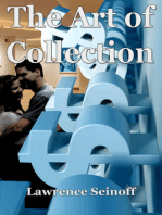 The Art of Collection