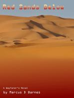 Red Sands Below