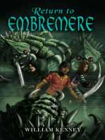 Return to Embremere