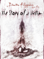 The Story of a Victim