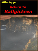 Return To Ballyickeen