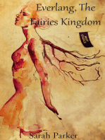 Everlang, The Fairies Kingdom