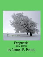 Ecopoesis