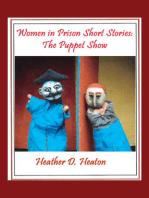 Women-in-Prison Short Stories