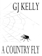 A Country Fly