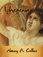 Iphegenia