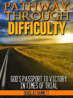 Pathway Through Difficulty