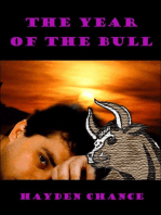 The Year of the Bull