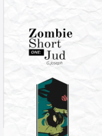 Zombie Short One