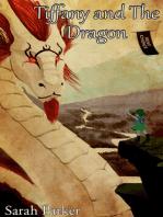 Tiffany and The Dragon