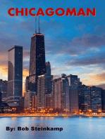 Chicagoman