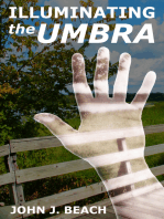 Illuminating the Umbra