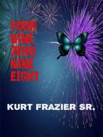 Four Nine Zero Nine Eight