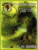 The Green Man's Curse