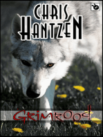 Grimrood