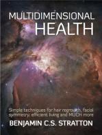 Multidimensional Health