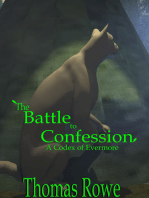 The Battle to Confession