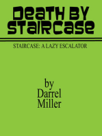 Death by Staircase