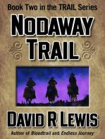 The Nodaway Trail