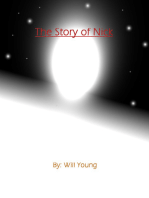 The Story of Nick
