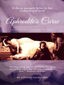 Aphrodite's Curse: A Short Story