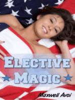 Elective Magic