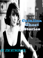 Catalina Ghost Stories