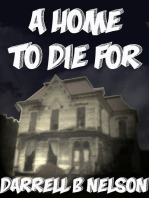 A Home to Die For