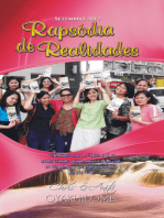 Rhapsody of Realities September 2012 Portuguese Edition