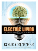 Electric Living