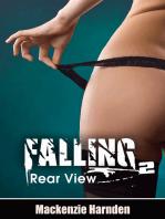 Falling II
