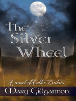 The Silver Wheel