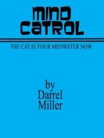 Mind Catrol
