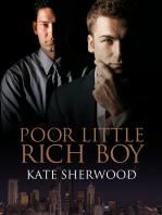 Poor Little Rich Boy