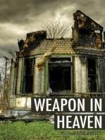 Weapon In Heaven