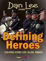 Defining Heroes V3