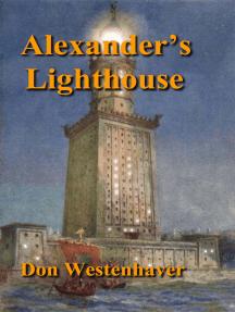 Alexander's Lighthouse
