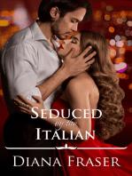 Her Retreat (An Italian Romance)