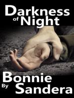 Darkness of Night