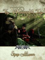 The Wererat's Tale II