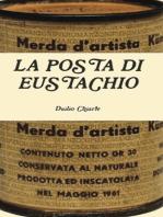 La posta di Eustachio