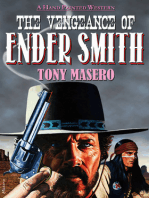 The Vengeance of Ender Smith