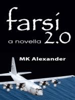 Farsi 2.0