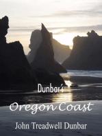 Dunbar's Oregon Coast