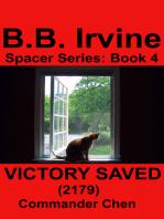 Victory Saved (2179)