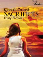 Kiera's Quest