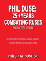 Phil Duse